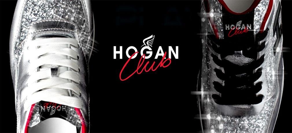 outlet hogan marche recensioni
