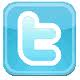 Följ på Twitter