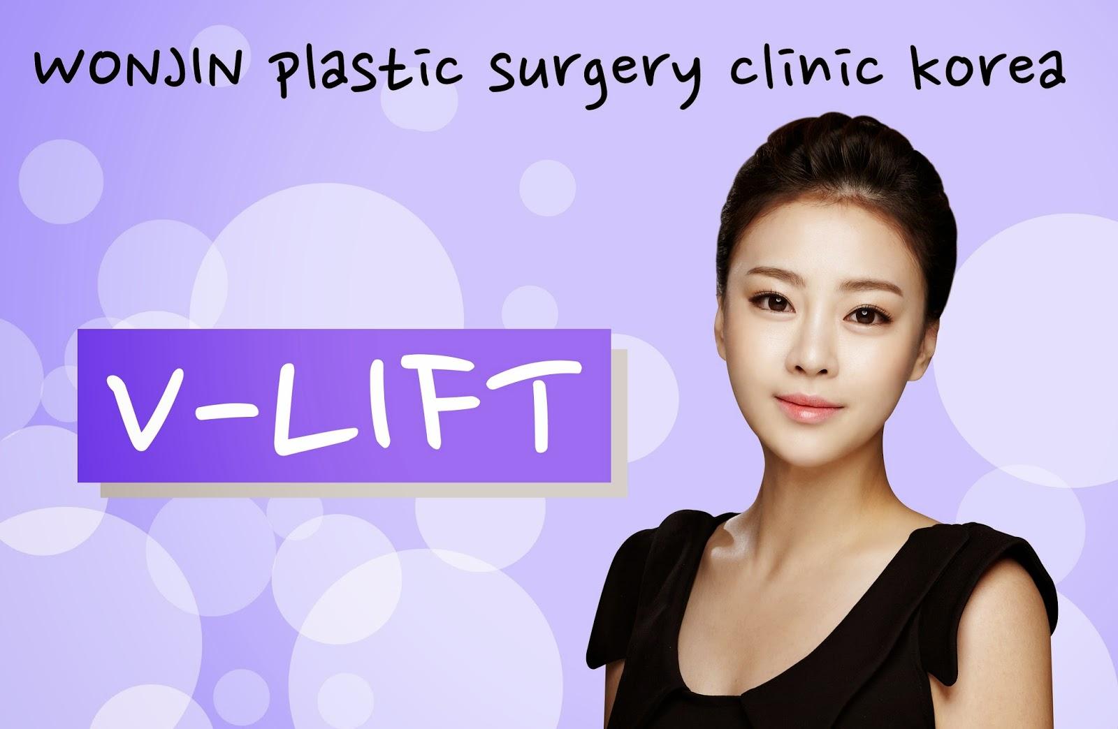 wonjin-plastic-surgery-clinic-korea