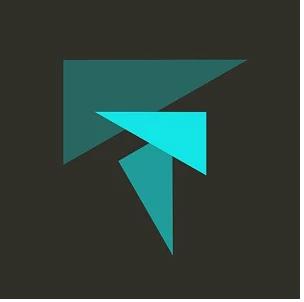Fragment v1.0.5 build 28