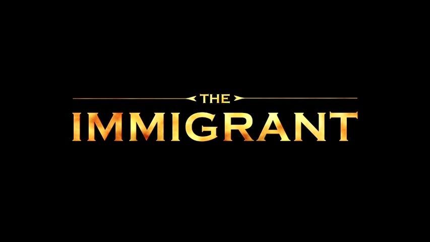 Frases de la película The Immigrant