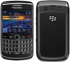 BlackBerry Bold 9700 Onyx Harga Rp.2.500.000,- Hub: 081-998-086-889
