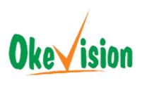 Promo Okevision Terbaru Bulan Maret 2015