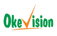 Promo Okevision Khusus Tahun Baru 2014/2015