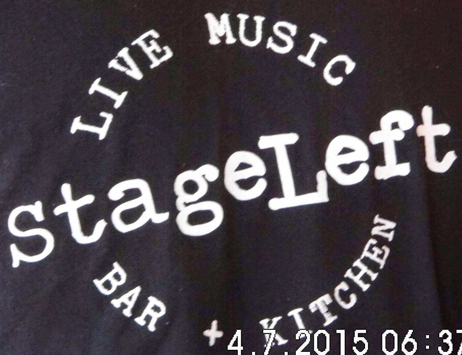 www.stagelefttampa.com