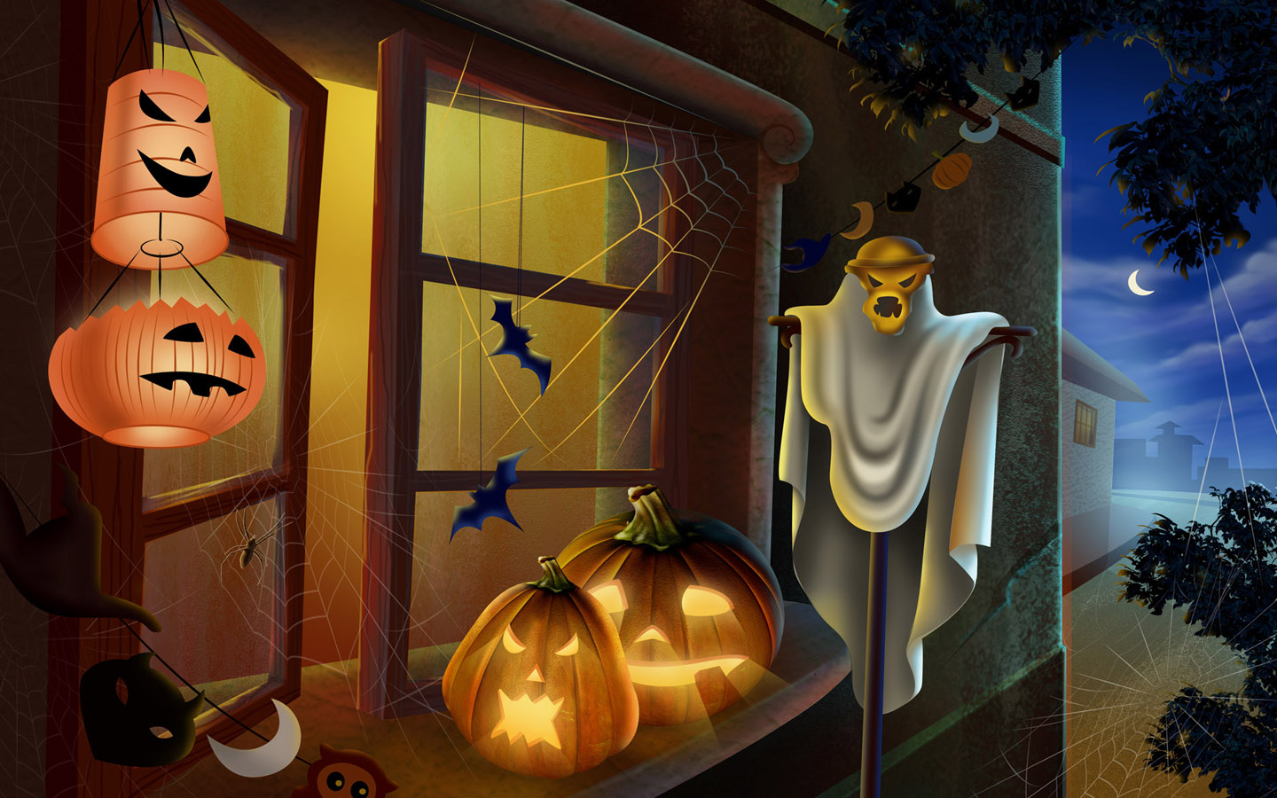 http://3.bp.blogspot.com/-x8HK1xpL0G8/UHbqhpFp3ZI/AAAAAAAAHRw/VH_x5p4bvoU/s1600/Halloween+Wallpaper+Background+001.jpg