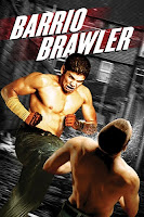 American Brawler (2013) online y gratis