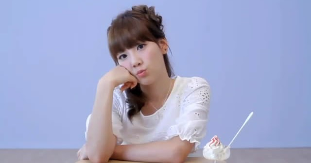 ~Shasha~: SNSD (So Nyeo Shi Dae) / Girls generation