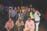 CONEXION LATINA PANAMA
