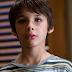 """""""The Returned"""" será exibida pela Netflix no Brasil"""