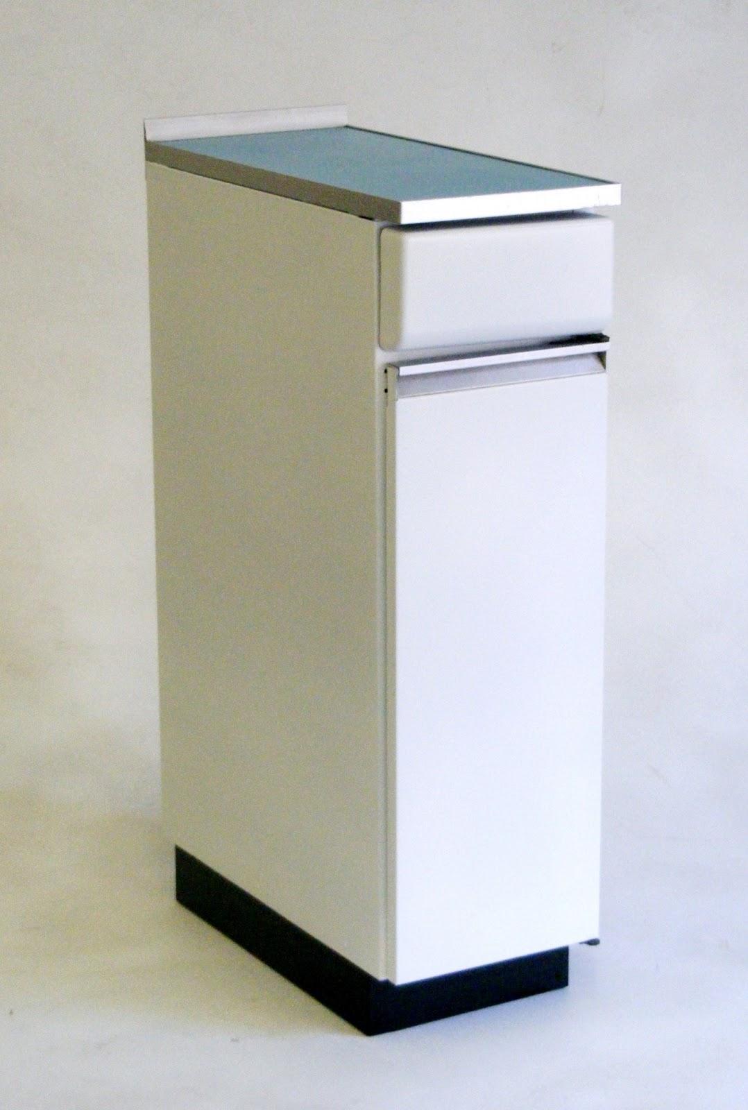 Vamp furniture new vintage furniture stock at vamp 31 for Slim depth kitchen units