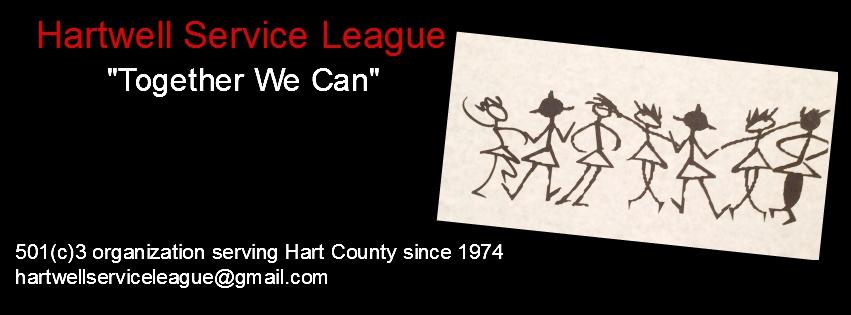 Hartwell Service League