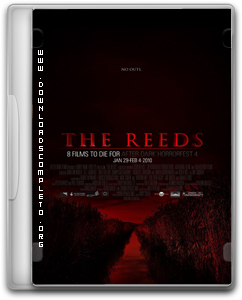 Download Filme The Reeds BDRip AVI Legendado Grátis e Completo