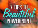 power-point-slides-tips