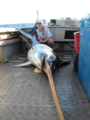 Mondo pesca news igfa record del mondo luglio 2012 for Grosso pesce di lago