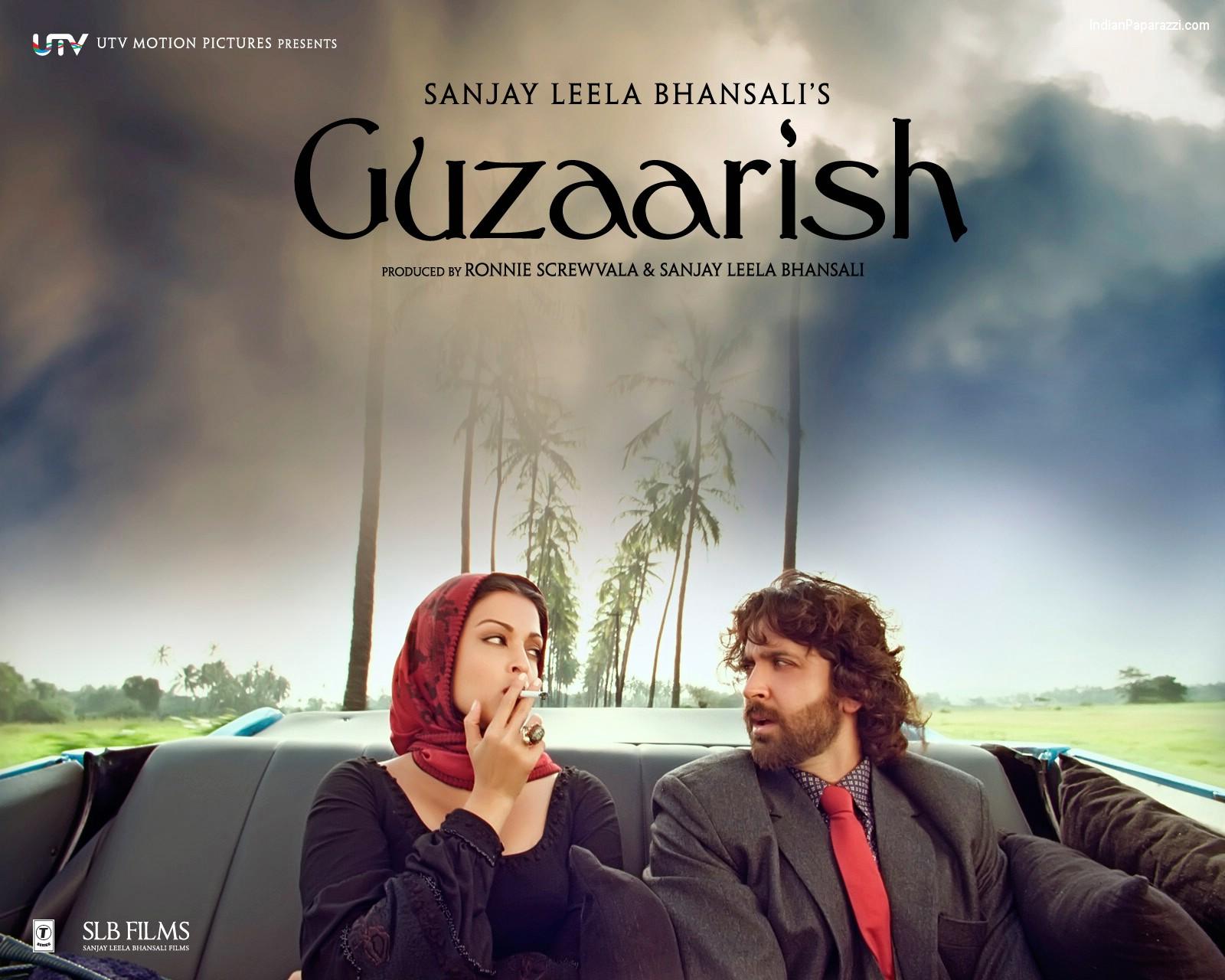 http://3.bp.blogspot.com/-x8OSPx3XfPo/T2n01NJ6-iI/AAAAAAAAESU/6l_4LuuSfdo/s1600/eswar-Bollywood+Hindi+Movie+Guzaarish+Wallpapers.jpg
