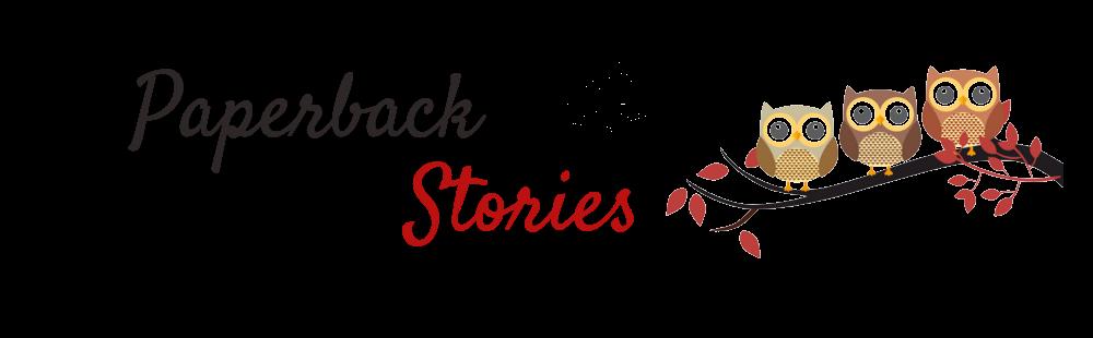 PaperbackStories