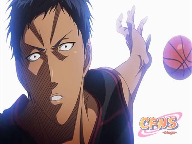 Kuroko No Basket Movie Last Game Umaru Chan Episode 10 Subtitle Indonesia Anime Sub Indo 42 Cardcaptor SakuraMahoutsukai Yome
