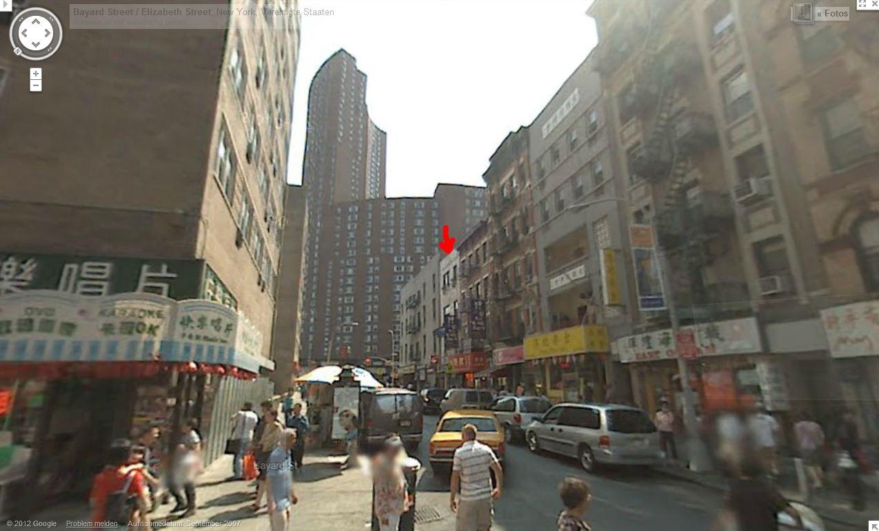 new york history geschichte charles von urbans new york part 1. Black Bedroom Furniture Sets. Home Design Ideas