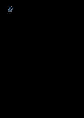 Partitura de Wavin-Flag para Piano Celebracion Coca-Cola-Mundial sudafrica 2010 by David Bisbal y Knaan Score South Africa World Cup 2010 Theme Song Piano Sheet Music Partituras de los Himnos Nacionales de tu país en Himnos del Mundo