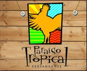 Restaurante Paraíso Tropical