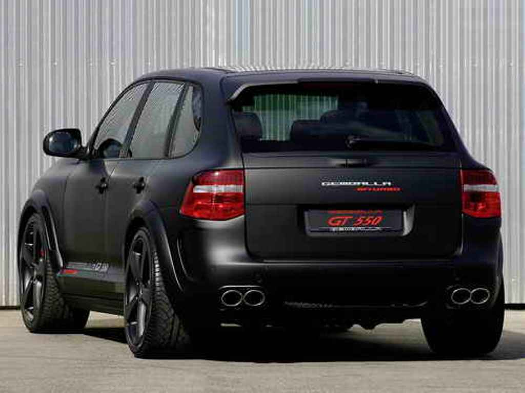 auto world porsche cayenne gts. Black Bedroom Furniture Sets. Home Design Ideas