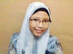 Nur Adrina