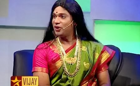 Athu Ithu Ethu, 15-03-2014, 15th March 2014 Promo