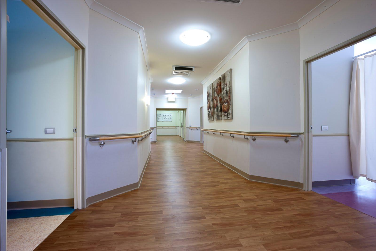 Vinyl Flooring Service : Carpet tiles perth vinyl flooring commercial