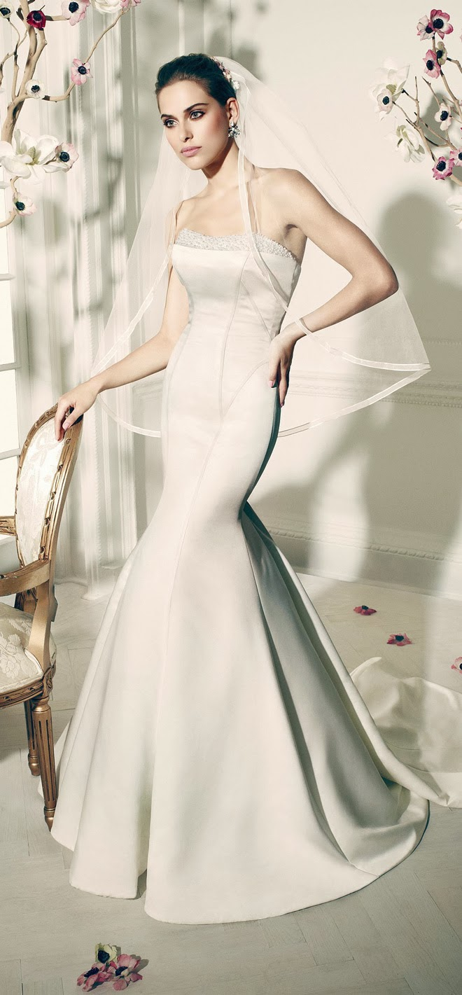 Davids Bridal Wedding Gown 72 Simple Please contact David us