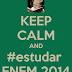 ENEM 2014: Seleção de vídeos para revisar Matemática e uma dica de aplicativo