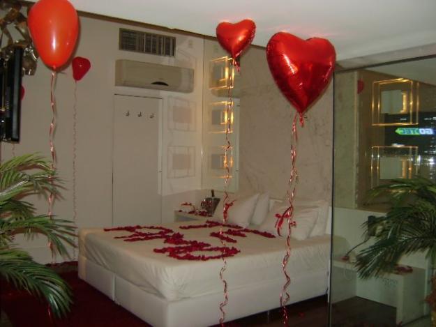 decoracao de interiores quartos romanticos – Doitri com