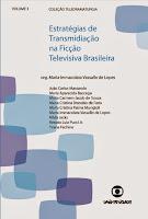 http://pt.slideshare.net/obitelbrasil/08-11-teledramaturgia-2013completo-29246403