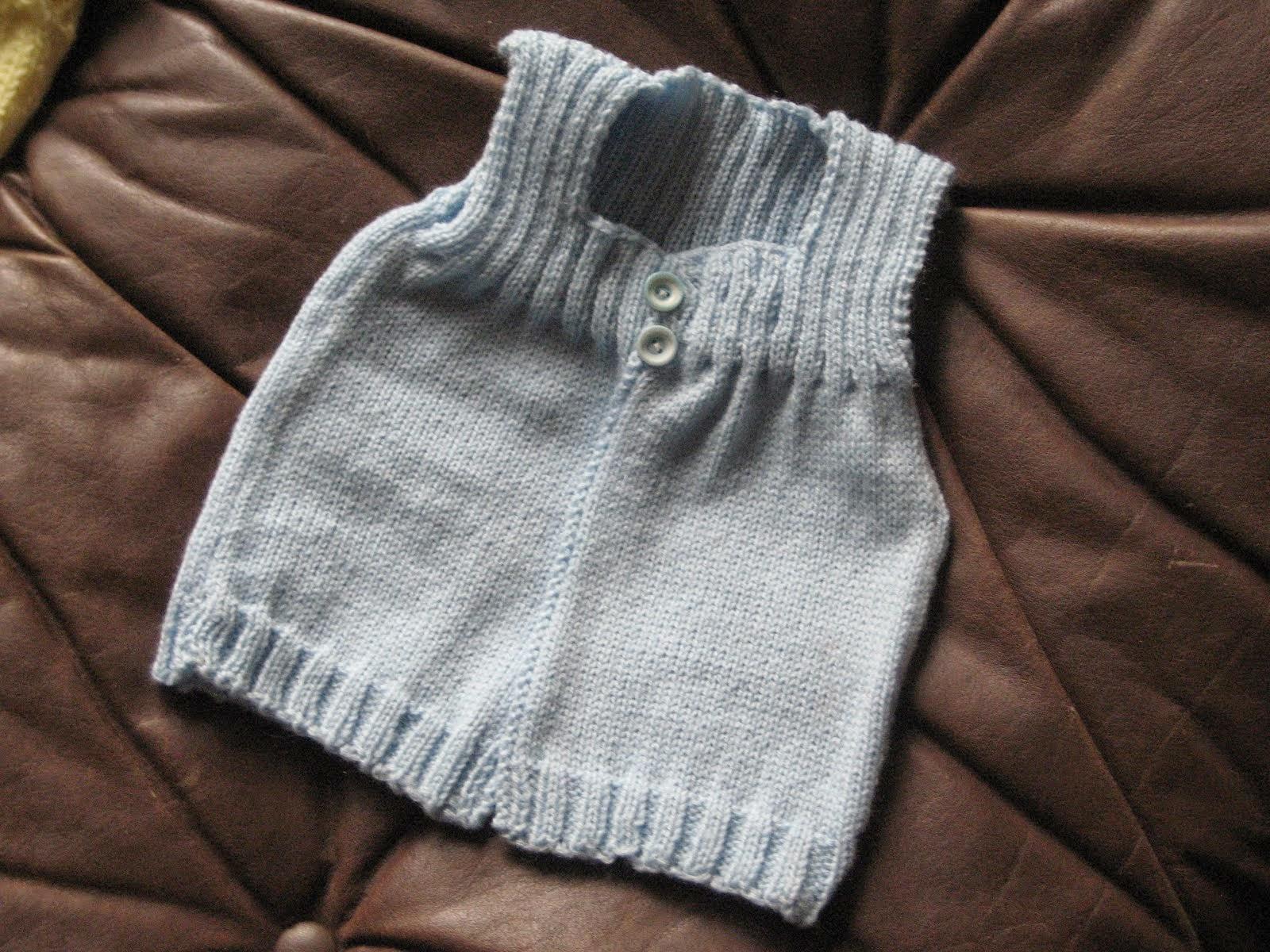 Baby Rib Warmer