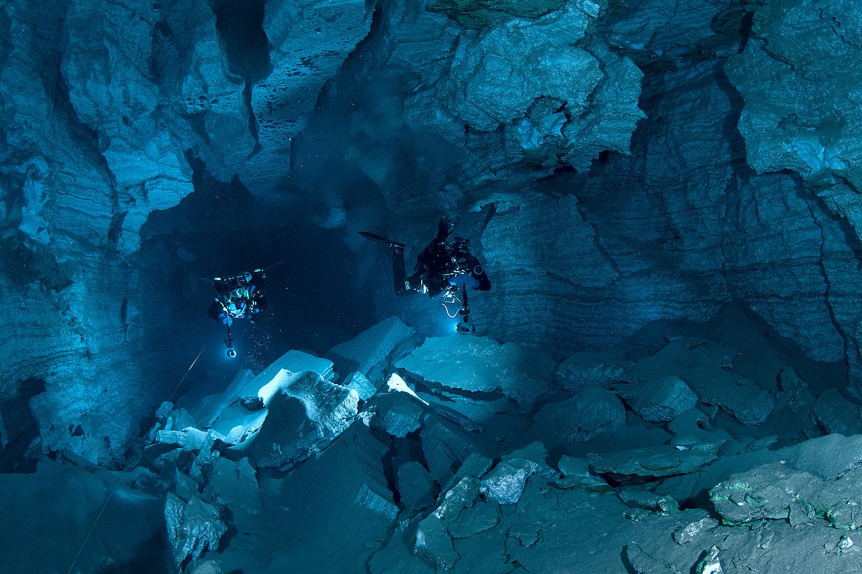 http://3.bp.blogspot.com/-x8Yau51BK9w/UMJQV2Dli7I/AAAAAAAAD3M/B3FZvH63eFs/s1600/orda_cave_pictures_3.jpg