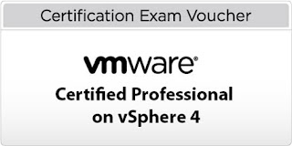VMware Questions And Answers