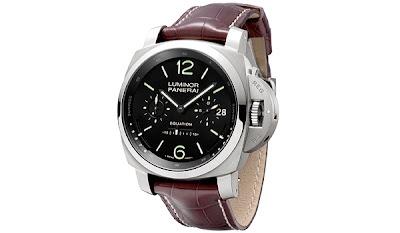 20 jam tangan paling mahal di dunia