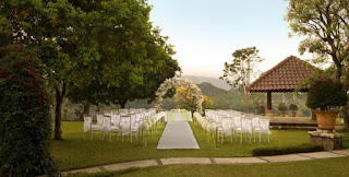 Marriage Cost Saving; wedding garden party; garden party for wedding; garden party ideas; wedding conecpt ideas; save cost wedding party; cheap wedding party; outdoor wedding party; outdoor wedding party decorations; tips wedding decor; tips wedding party