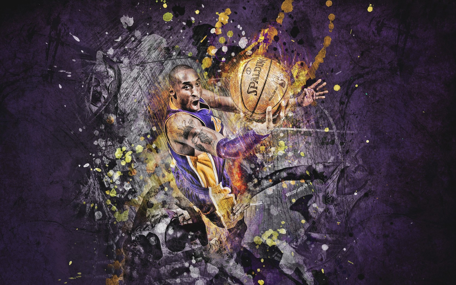 http://3.bp.blogspot.com/-x8aktPiXQp8/UPX7I_NLoSI/AAAAAAAAJ8w/TSONZfv6S7U/s1600/Kobe_Bryant_2013_Los_Angeles_Lakers_NBA_USA_Hd_Desktop_Wallpaper_citiesandteams.blogspot.com.jpg