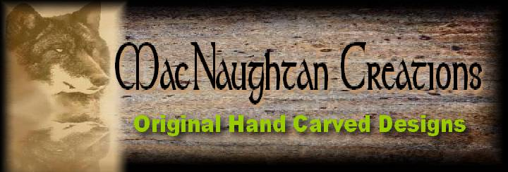 MacNaughtan Creations