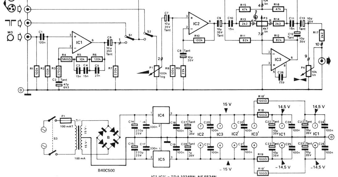 schematic jpg