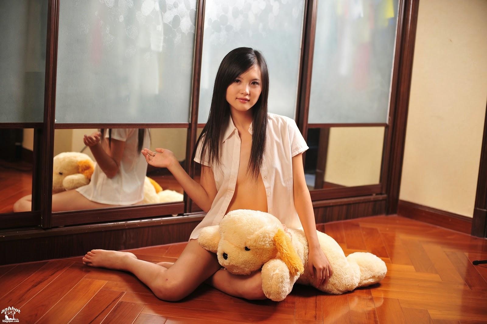 xiangxiang-amateur-01163900