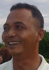 GURU BAHASA INGGERIS 2