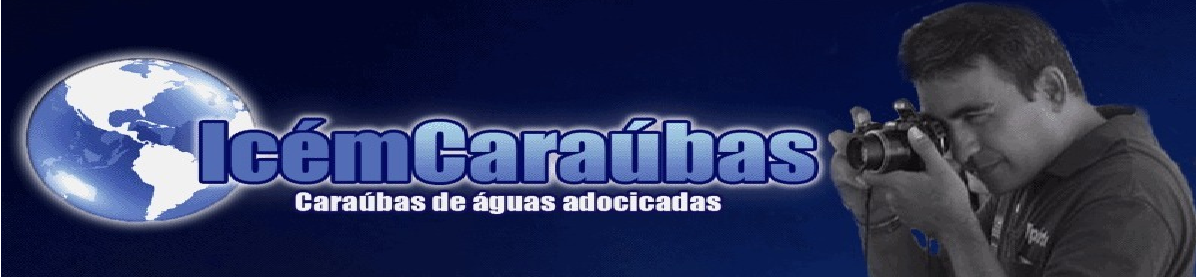 Icém Caraúbas