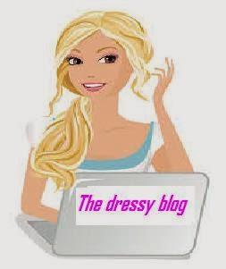 Bloggeras de siempre