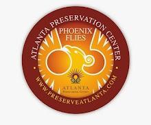 phoenix flies 2015