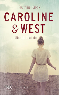 http://www.amazon.de/Caroline-West-%C3%9Cberall-bist-du/dp/3863960726/ref=tmm_pap_title_0?ie=UTF8&qid=1435167912&sr=8-3