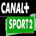 Canal Plus Sport 2 Online Stream