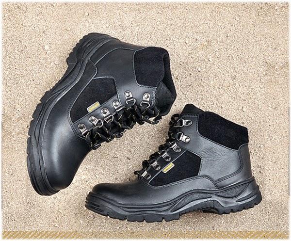 Jaul sepatu murah, http://sepatumurahstore.blogspot.com/