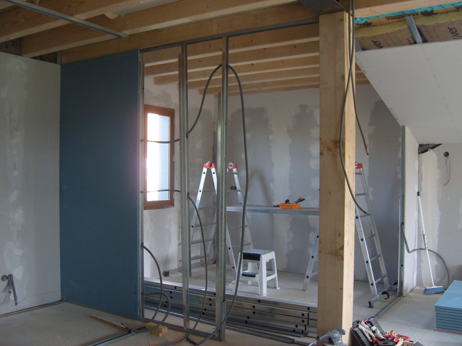 House bazar le plafond la fran aise - Plafond a la francaise ...